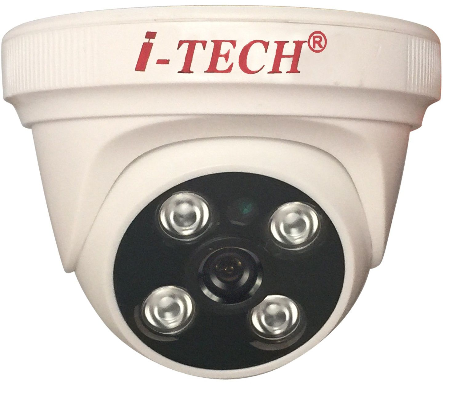 I-Tech TSC-DPL04HD20PA,TSC-DPL04HD20PA