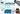 công ty lắp Camera Wifi AVtech sản phẩm camera chất lượng cao