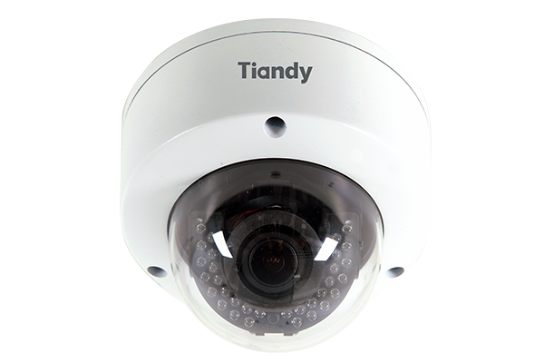 Camera-IP-Tiandy-TC-NC24V, Camera-IP-Tiandy, Tiandy-TC-NC24V. TC-NC24V, NC24V