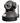 công ty lắp Camera IP Không Dây sản phẩm camera chất lượng cao