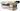 công ty lắp Camera Wifi Eyetech sản phẩm camera chất lượng cao