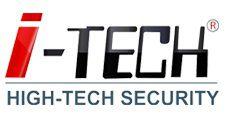 công ty lắp Camera wifi-Itech sản phẩm camera chất lượng cao