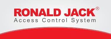 công ty lắp Ronald Jack sản phẩm camera chất lượng cao